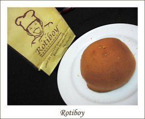 rotriboy